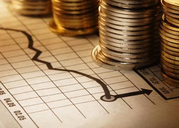 Шагаем от знания стоимости форекс пункта к освоению центового счета